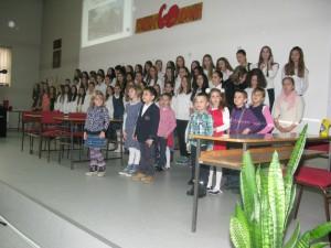 60-GODINA-DUŠAN-JERKOVIĆ-UŽICE10