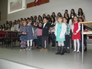 60-GODINA-DUŠAN-JERKOVIĆ-UŽICE11