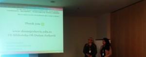 4. prezentacijaa